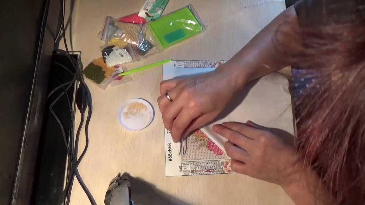 испытание секс игрушек на заводе для сексшопа видео