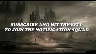 ETHIC - INSTAGRAM ( official lyrics video).mp3