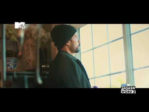 Purana wala Bohemia Punjabi Rap Star feat J Hind