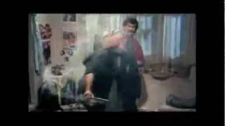 golchin koma irani funny ahang shad taranh persian music video iranian dance
