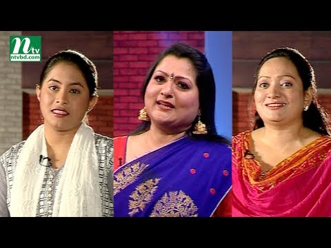 Super Chef 2018 | সুপার শেফ ২০১৮ | EP 20 | Healthy Dishes or Recipes | Reality Show