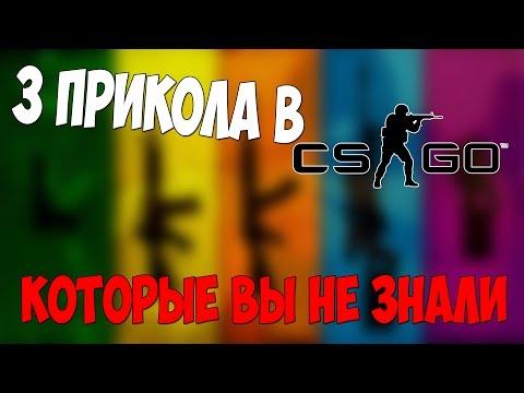 ЭрмитажСанкт Петербург