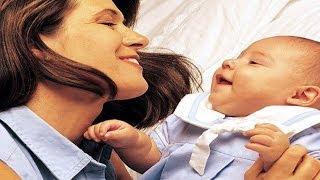 Секреты женского счастья. Утро с Губернией. GuberniaTV