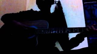 Chú rể ( guitar )