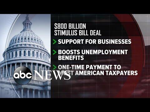 lawmakers-announce-deal-for-$2-trillion-stimulus-package-l-abc-news