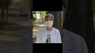 TESTIMONIO SOBRE BREATHFULNESS Y RESPIRACIONES TAOÍSTAS