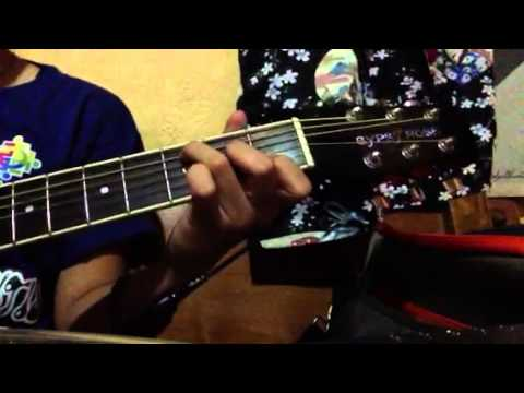 Royals Cover (Chords) - YouTube