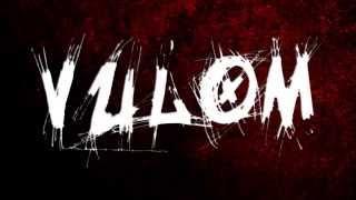 Vulom - Dragonborn (Demo)