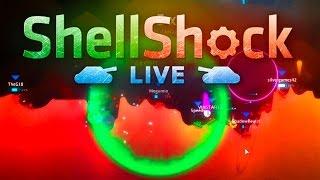shellshock live five hundred and ninety nine