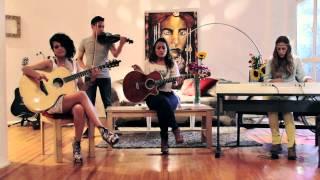 KAAY - OTRO TIEMPO (acústica)