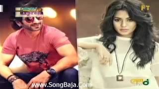 Badshah – 2016 – Bengali Movie News By Jeet & Nusrat Faria