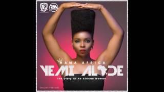 Yemi Alade - MaMa