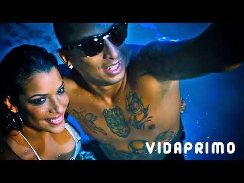 Ñengo Flow - En Las Noches Frias [Official Video]