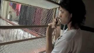 Nome Próprio (2007) - TRAILER OFICIAL