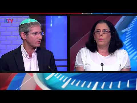Your News From Israel- June 14, 2018