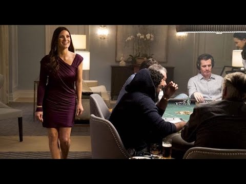 distress gambling full movies