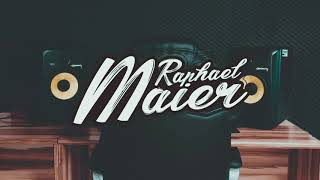 L'Amour Toujours X Romie (Oh na na) (Raphael Maier Edit) 2020