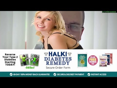 halki-diabetes-remedy-review-updated-2019