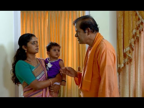 Mazhavil Manorama Sthreepadham Episode 339
