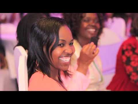 kenyan-wedding-ceremony-held-at-the-crowne-plaza-hotel