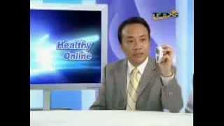 видео Массажер для головы мурашка, Gezatone, Yamaguchi и другие