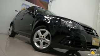 Volkswagen Gol 2008/2009