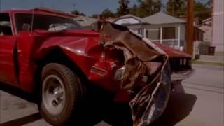 Drive 1997 Mark Dacascos Thumb