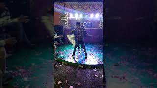 Abhi.and.veeru.video