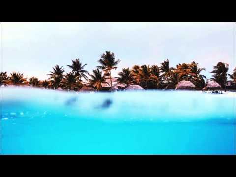○ Stromae ft. Margaux Avril - Papaoutai (Sparobeatz Remix) ○