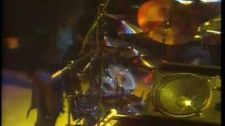 Bon Jovi - Tokyo Road Live in Japan 1985