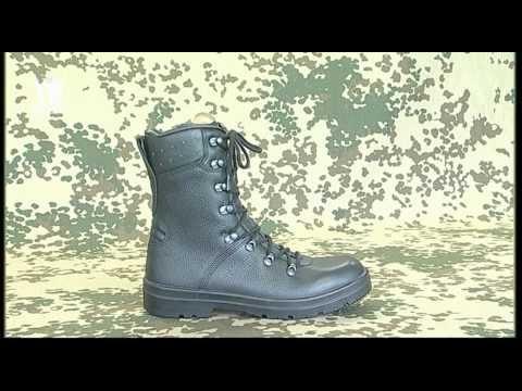 sneakers for cheap 48523 05540 Einen Klacks Bundeswehrschuhcreme auf den Stiefel - Nässeschutz und  Kleiderpflege