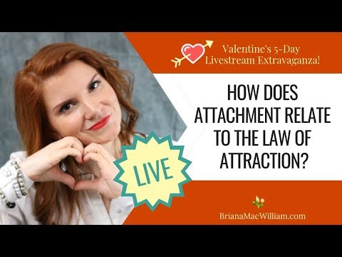 anxious attachment dating secure attachment