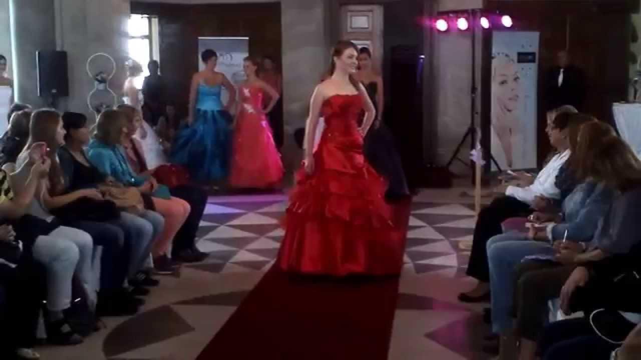 Zamecka Svatba Na Zamku Karlova Koruna V Chlumci Nad Cidlinou Youtube