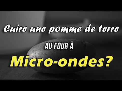 tutoriel---cuire-des-pommes-de-terre-au-micro-ondes