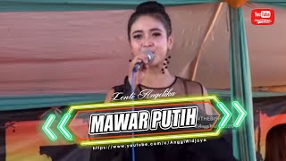 MAWAR PUTIH | LENTI | #BISPACK THE EDAN