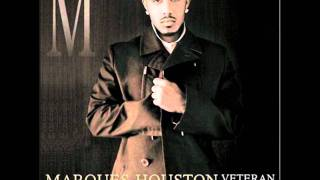 Marques Houston Sex With You remix.wmv
