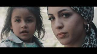 Смотреть клип Mimi Mercedez - Finansijski Fetiš