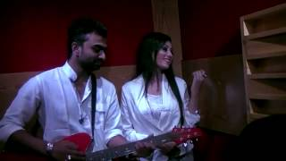 Bangla song Hridoyer Pata Bangla Music Video Radit & Imran