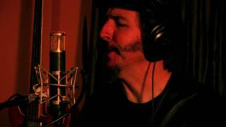 "Morphine & Les Claypool - ""Honey White"" - Hi-N-Dry Studios"