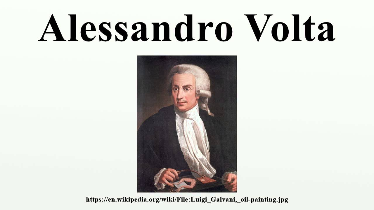 how to write alessandro volta in urdu wikipedia
