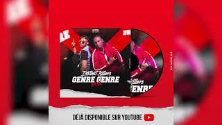 INSTINCT KILLERS - GENRE GENRE NA (Freestyle 2018)
