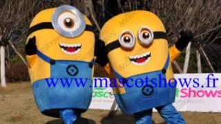 minions camera apk video tutorials - supplier showcase: tend ... - Minion Camera Apk