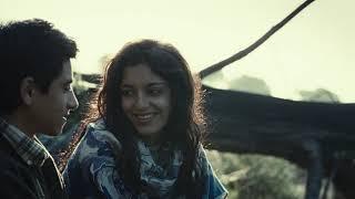 Film tiganesc ( filmo romano ) o Frumoasa poveste de dragoste cu tristete in acelasi timp