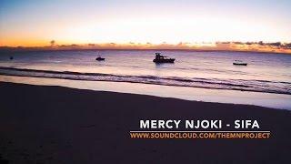 Gambar cover Sifa (Lyric Video) - Mercy Njoki (@MercyNjoki254) #theMNproject
