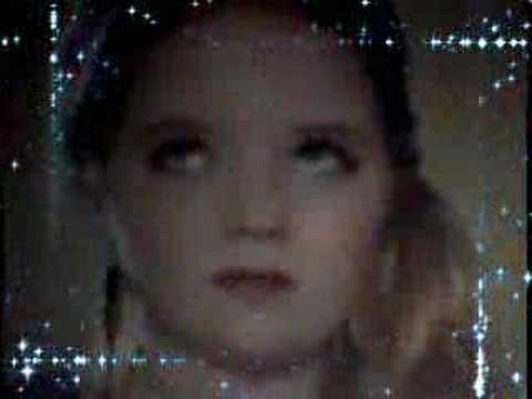 Lorna Fitzgerald Fan Video x