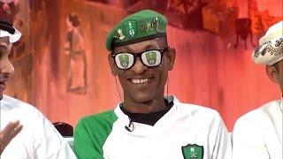 الجنرال الأخضر