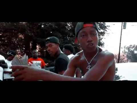 Lil MARIO 4PF - FREESTYLE [OFFICIAL VIDEO] {Shot by: @YL.Films}