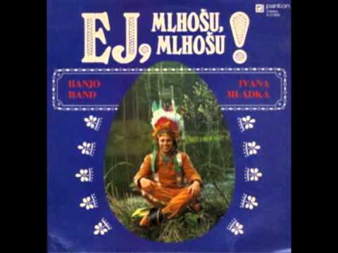 Ivan Mládek & Banjo Band - Zpívající řezník