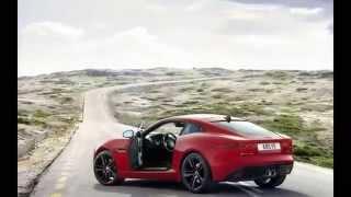 Видео Обзор  Jaguar F Type 2014(Хочешь заработать Денег ? ЖМИ▷▷▷ http://bit.ly/1AZslXV =================== Видео Обзор Jaguar F Type 2014, Ягуар A тайп,..., 2014-10-08T21:47:42.000Z)