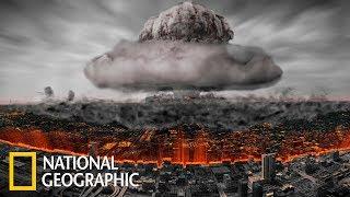 Грязная бомба | С точки зрения науки (Full HD)